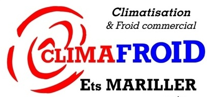 Climafroid