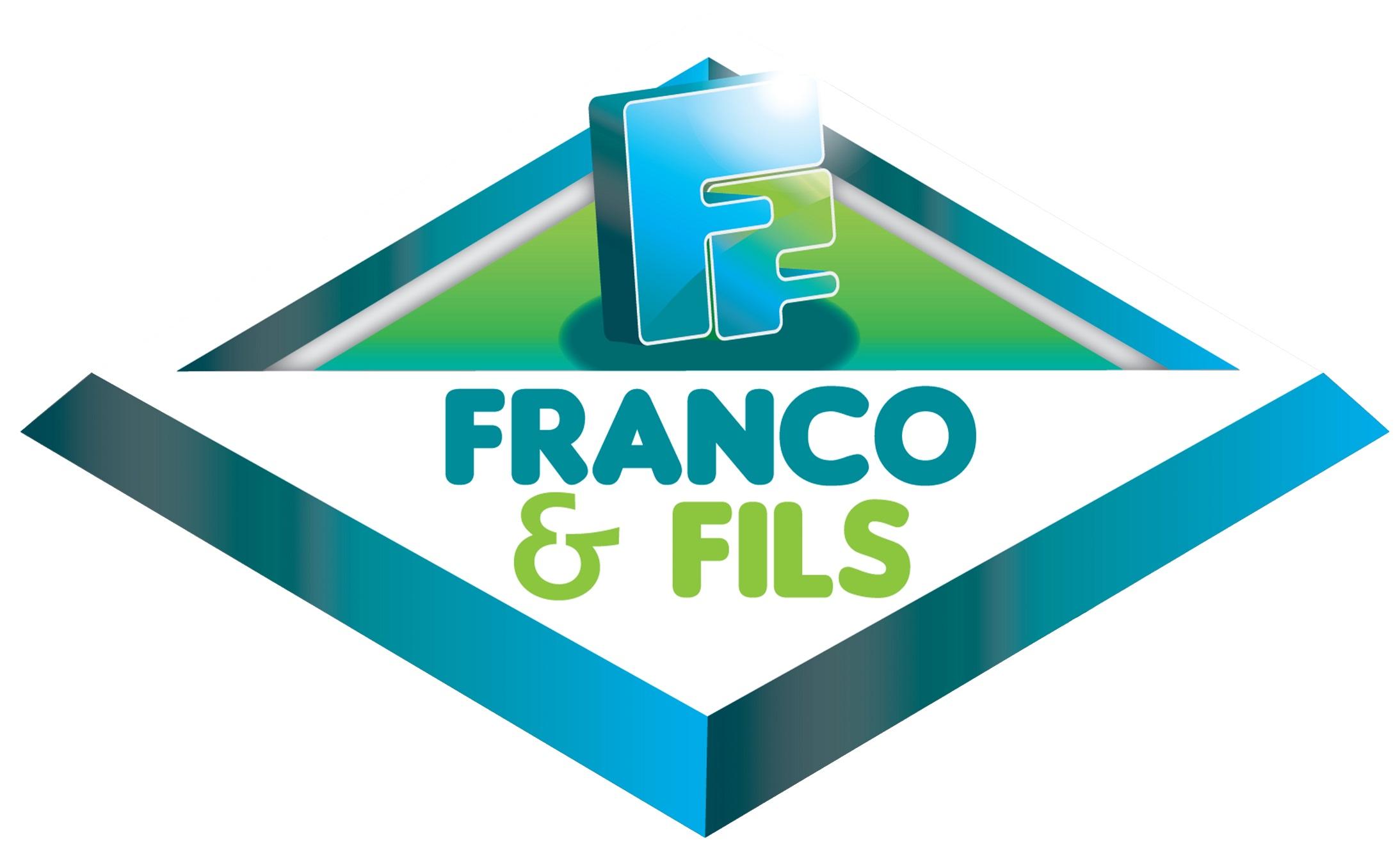 Franco & Fils