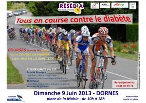 Affiche CDOS copiefax - Copie