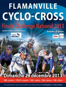 AFFICHE-CYCLO-CROSS-FLAMANVILLE-ss_spons