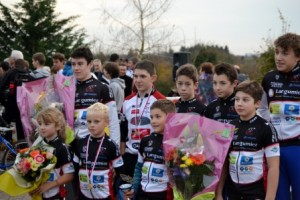 cyclo cross la plaine 178