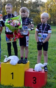 cyclo port aubry chpt nievre cyclo 087