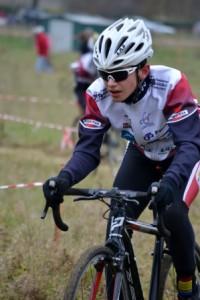 cyclo ste solange 116
