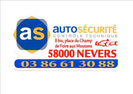 Auto-sécurité