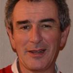Patrice COMMUN Trésorier