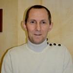 Didier ARBAULT Secrétaire Entraineur