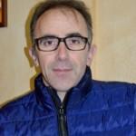 Raphael SIMONIN Vice-président Entraineur