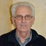 Daniel DOREAU Responsable textile