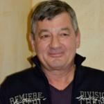 Michel FIEVET Président