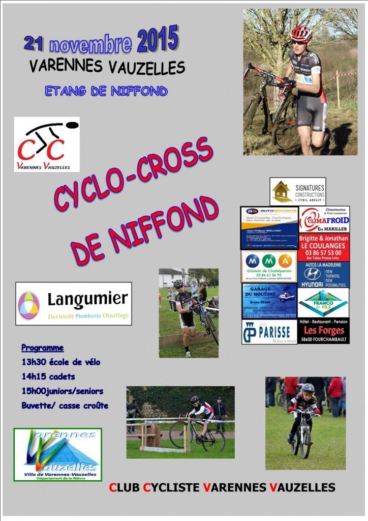 cyclo ccvv jpg