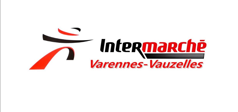 INTERMARCHE Varennes Vauzelles